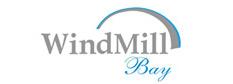 Windmill bay