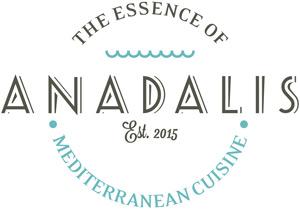 Anadalis Restaurant