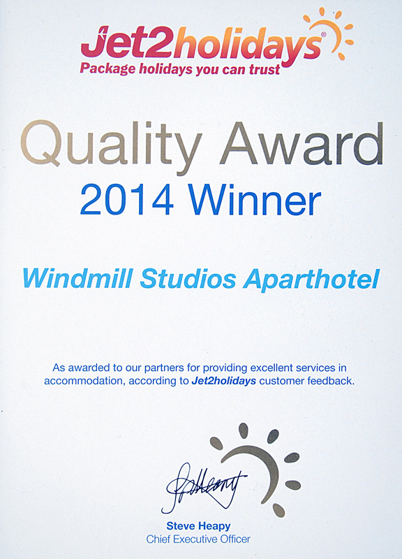 jet2holidays-windmill-studios-award