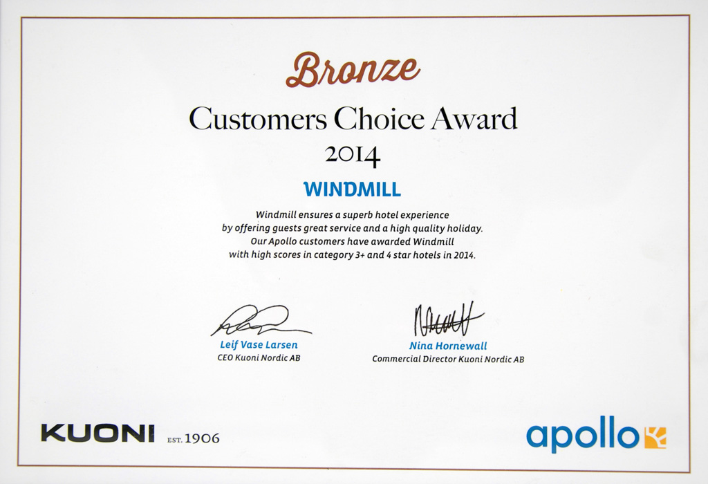 kuoni-customers-choice-studios-award