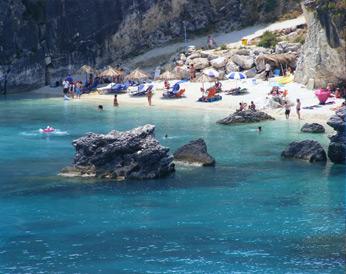 xygia beach