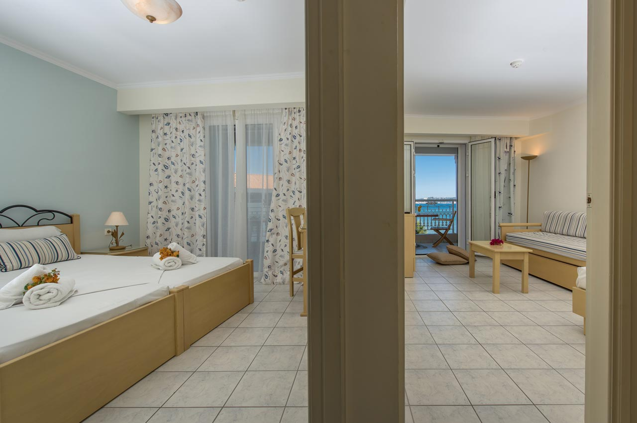 Windmill Bay Accommodation Gallery 4