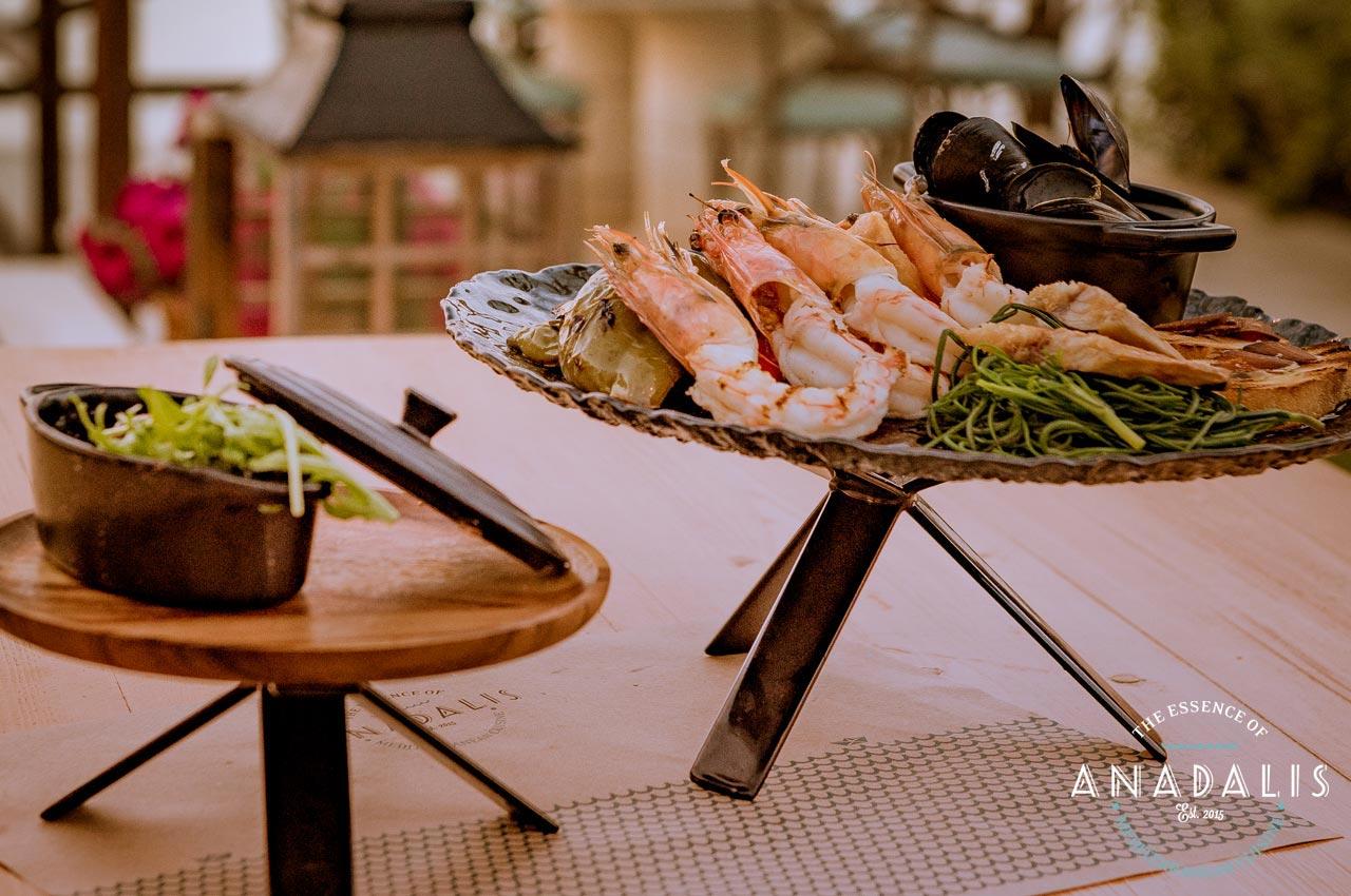 Dining-Gallery-2-anadalis