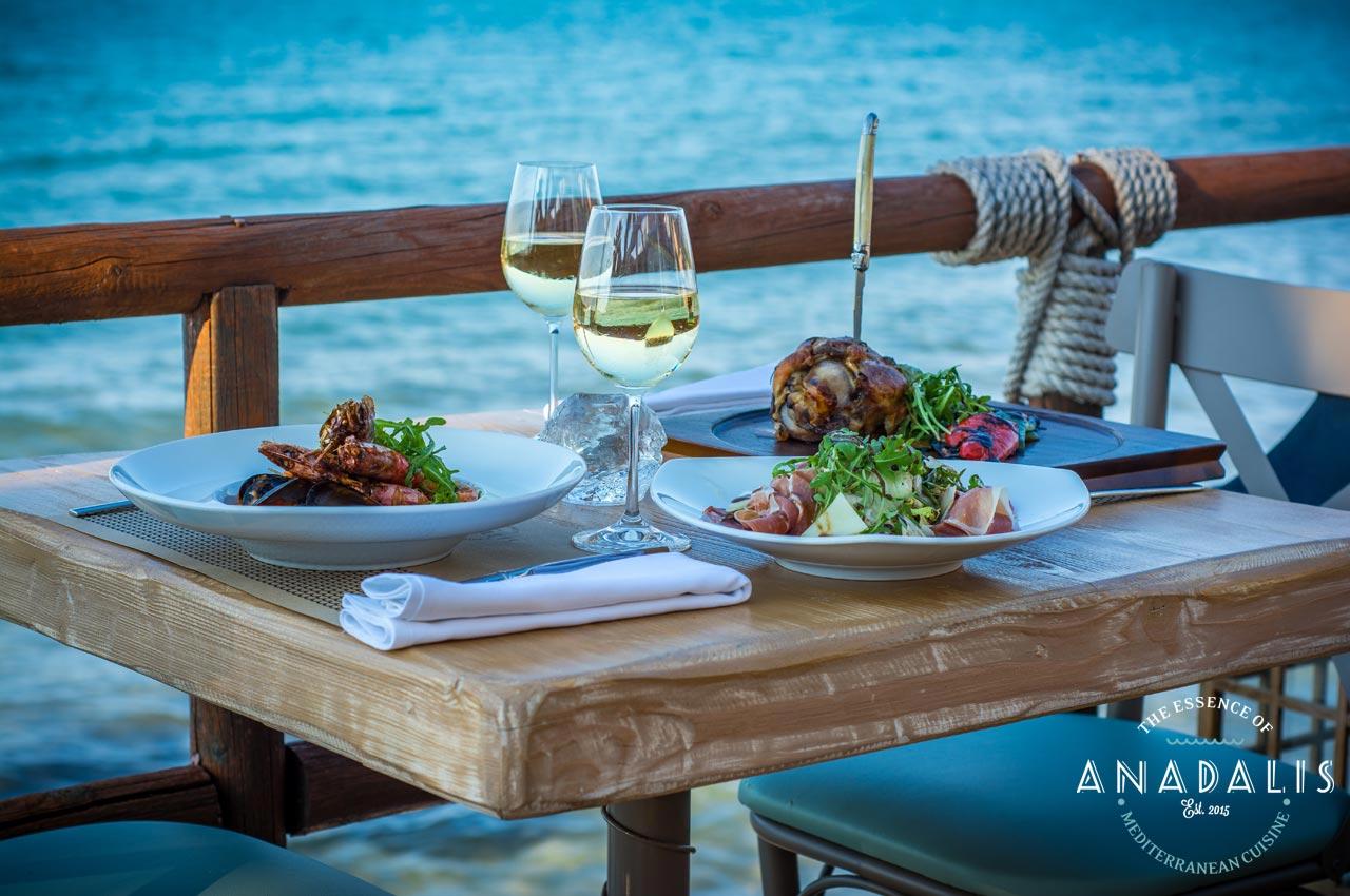 Windmill-Bay-Anadals-Restaurant-7-anadalis